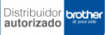 distribuidor autorizado brother alta png